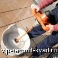 Выбираем строительный миксер сами - VIP-REMONT-KVARTIR.RU