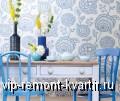 Виды и преимущества моющихся обоев - VIP-REMONT-KVARTIR.RU