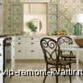 Виды моющихся обоев и область их применения - VIP-REMONT-KVARTIR.RU