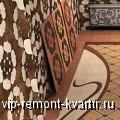 Виды пробкового покрытия для стен и как его монтировать - VIP-REMONT-KVARTIR.RU