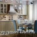 Все для кухни в IKEA: бытовая техника, посуда и мебель с доставкой - VIP-REMONT-KVARTIR.RU