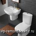 Знакомимся с продукцией сайта KOLO - VIP-REMONT-KVARTIR.RU